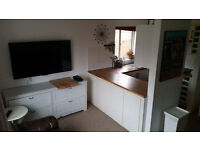 1 Bedroom, furnished apartment to rent