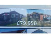 Cheaper property taken in part ex