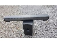 Pioneer SBX-N700 NETWORK SOUNDBAR WITH WIRELESS SUBWOOFER, 300 WATTS