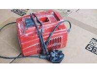 HILTI c 4/36 Charger