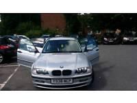 BMW CAR FOR SALES
