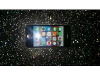 Iphone 4s 16gb full working order