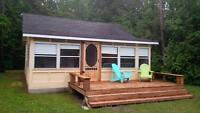 "Havenwood Cottage  ""Jasper"" - Sauble Beach AUG 9-16 SPECIAL $"