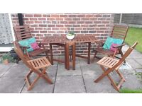 Garden Furniture and Tools in Halesowen (Can be sold separately)