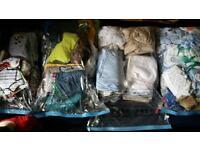 Boy bundle clothes 0m-2yrs