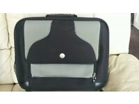 """Genuine Dell professional 15"""" laptop carry case bag"""