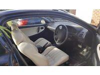 Mazda mx-3 for sale