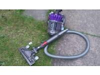 Dyson dc32 animal hoover