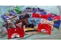Boys 3-4 years Old including Ted Baker and Timberland