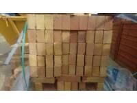 Lbc herrawood light brick