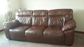 3 seater and 2 Seater couch