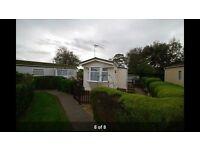 1 bedroom bungalow for sale Rectory View, Whitehaven Park, Ingoldmells