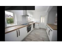 3 bed house in heath