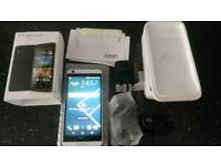 HTC desire 626 boxed as new ~ unlocked any network