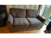 2 x sofas for giveaway