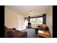 LUXURY 2 BED APARTMENT IN ASHBROOKE