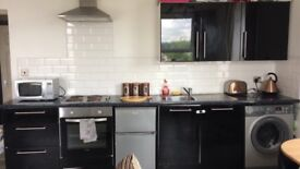 1 bedroom apartment to let, fully furnished in central Hyde