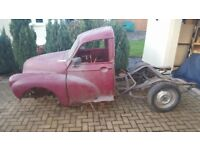 classic car wanted text me what you have please