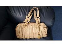 Carmen Steffens bag