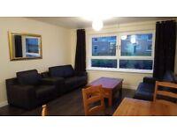 Ground floor 3 bedroom flat to let in Townhead