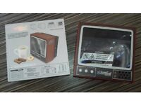 A Brand New Smartphone Magnifier. Ideal gift