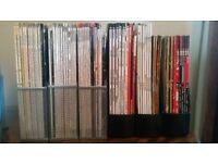 66 guitar magazines