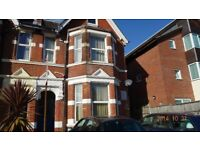 Lovely 1 bedroom flat including gas central heating and water -City Centre - PROFESSIONAL LANDLORD