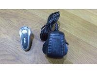 Bluetooth Earpiece / Headset