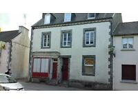 SPACIOUS 2 BEDROOMED APARTMENT FOR LONG TERM RENTAL IN FRANCE