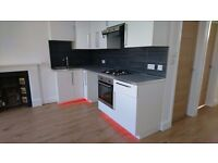 TO LET! Newly Furnished 2 Bedroom Flat Available Immediately Stoke Newington