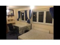 5 DOUBLE BEDROOMS Essex University student licensed house Colchester. Fresh to the Market