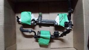92-98 FD3S Fuel Injectors