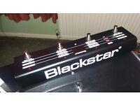 Blackstar ID60 TVP guitar amplifier
