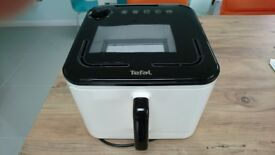 Tefal Fry Delight for sale