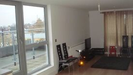 Excellent condition, Modern - Two Bedroom Flat, Wembley, Alperton £1490