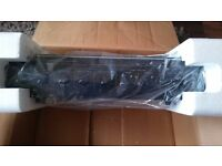 Amp for sale PA5120E NEW