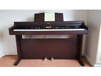 Roland Digital KR3 Full Size Keyboard/Organ/Piano