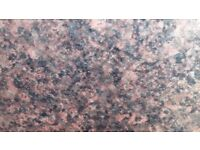 """""""Rama Fabrication/Resopal"""" kitchen worktop required to match existing kitchen 600 mm x 40mm"""