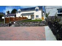 Ashcoast Holiday Cottage. Snowdonia: Talysarn, Caernarfon. Sleeps 5