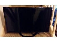 LG 32LN575V SMART TV NOT WORKING
