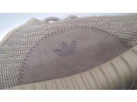 New Adidas Yeezy Boost 350 Oxford Tan AQ 2661 & Moonrock AQ 2660 (NO TURTLE DOVE NO PIRATE black )