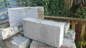 Thermalite Building Blocks
