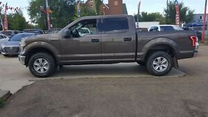 2016 Ford F-150 XLT   Easy Approvals!   Call Today! Edmonton Edmonton Area image 7