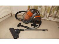 Vax Zen Vacuum Cleaner (Very clean)
