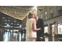 WEDDING VIDEOGRAPHER/ WEDDING VIDEO/ WEDDING FILMING/ SPECIAL OFFERS!