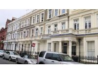 * Great value 1 bed * Near 2x tube stations * Wood floors * Late Aug availability * CGH *