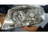 AUDI A3 8P * XENON HEADLIGHTS * 2003-08