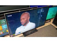 "Samsung 55"" Full HD 1080p 3D Smart LED TV £300"