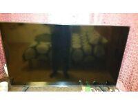 Hisense 50-Inch Freeview HD LED TV- 1-YEAR WARRANTY