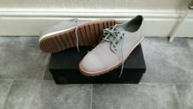 Men's shoes BNIB was £95